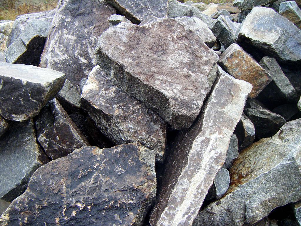 Syenite Building Stones : دانشنامه